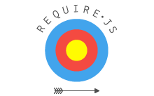RequireJS logo